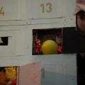 zatraceny-decko-28